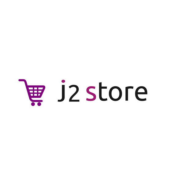 J2Store store