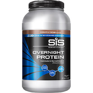 Sport technology whey protein